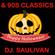 80S & 90S CLASSICS MIX - DJ SAULIVAN image