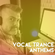 Vocal Trance Anthems image