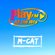 Friday Drive at Five featuring M-Cat | Air Date: 6/11/2021 image