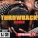 Throwback Radio #77 - Steve Dub image