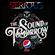 Pepsi MAX The Sound of Tomorrow 2019 – 5ERIOUS image