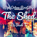 The Shed Vol #29 ( High Octane Road Trip ) image
