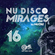 NuDisco Mirages #16 by McOld image