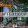 After Hour Show - Episode 29 - Dj Alex Delmar (Montreal) (UDGK: 06/10/2021) image