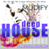 Deep House Pure Pleasure by DJ Modify image