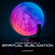 Drums & Depth Vol 9 - Spiritual Sublimation image