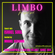LIMBO hosted by MIGUEL VIZCAINO_Guest Mix: ISRAEL SOUL - 17..08.2021 image