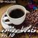 coffee beats vol.10 image