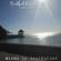 Soulful Reggae Vol. 6 ( Classic Lovers Rock ) Edition image