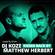 ALL EARS ON: DJ KOZE kissed back by MATTHEW HERBERT image