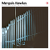 DIM020 - Marquis Hawkes image