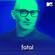 Gabriel Le Mar - Fatal Drop Mix 2018 image
