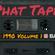 Phat Tape 1990 volume 1 image