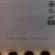 Deep Connection Vol408 [Megapolis FM] image