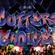 Country Cockneys Lockdown Throwdown (Disco/Warehouse Classics) Live On Cutters Choice Radio-30.06.20 image