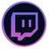 Pedro Soler - Directo Twitch W 29 Mayo 2021 image