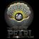 [477] DJ Raena @ The Black Pearl - May 8, 2021 image