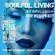 Soulful Living Radio Show - Soulchild (Wed 1 Aug 2018) image