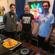 Four Tet + Daphni + Ben UFO DJ Set (04.19.17) image