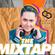 The Mixtape Episode 57 Ft. Christian Casas image
