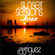 Sunset Sessions (Jazz Edition Mini Set) by Miguel Rodriguez image