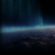 Organic Deep BPM July 2021 image