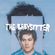 The Babysitter - Washed Out image