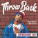 Throwback Radio #29 - DJ CO1 (Hip Hop Party Mix) image