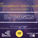 DJ Donks for The Beat Forum - 06/10/21 - Melodic House image