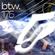 btw. - 175 (09082021) image