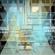Lounge Squatt Podcast #033 • EdwardTeach image