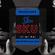 Sku Sku Hip H0p Live Session Edition image