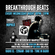 #13 Breakthrough Beats - Nuphlo Interview (RadioXL) image