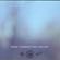 Deep Connection Vol407 [Megapolis FM] image