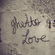 A Ghetto Love Summer: Compiled & Mixed by Gian Unnaki image