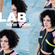 Giorgia Angiuli @ Mixmag in The Lab NYC - 29 October 2019 image