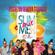 Reggaeton Summer Mix 2021 @djcess image