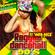 Reggae Dancehall 90's Vol. 0 image