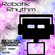 RR060 - Get Down (House Mix by Masato Robot) image