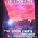 DJ NRG, Colosseum Classic's, Facebook Web Rip 10-04-21 image