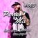 Mix perreo 2020 reggaeton #003 | Mix moombah 2020 | Anghello Music | Mix perreito (MAYO/JUNIO) image