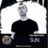 Sun [LT] at Deep Pleasure Music / radio podcast / 10 18 2019 image