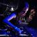 Bella Sarris: ENTER.Week 1, Terrace (Space Ibiza, July 3rd 2014) image