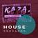 KAZA | House Seshions - Part 4 image