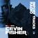 Cevin Fisher's Import Tracks Radio 200 image