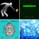 BTTB 2017-07-27 // DJ Shadow + Harlekinsound + Eva808 + Kruder & Dorfmeister + Doctor Jeep +++ image