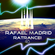 Rafael Madrid - RaTrance - Episode 48! (Rafael Madrid Mix 26/11/2017)  image