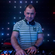 Manchini Live Set @ 16Bit Lolitas, Kaunas ENJOY club 2013-03-15  image