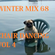 Winter Mix 68 - Chair Dancing Vol. 4 image