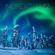 Mo'Jazz 225: Nordic Jazz image